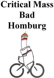 Critical Mass Bad Homburg